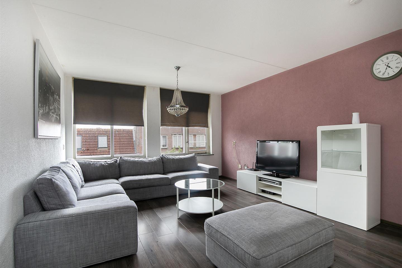 Bekijk foto 4 van Rijnstraat 5 C