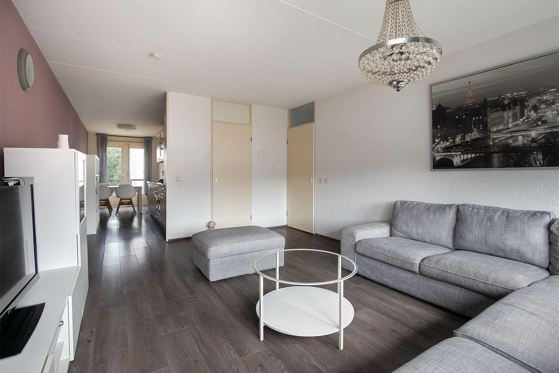 Bekijk foto 5 van Rijnstraat 5 C