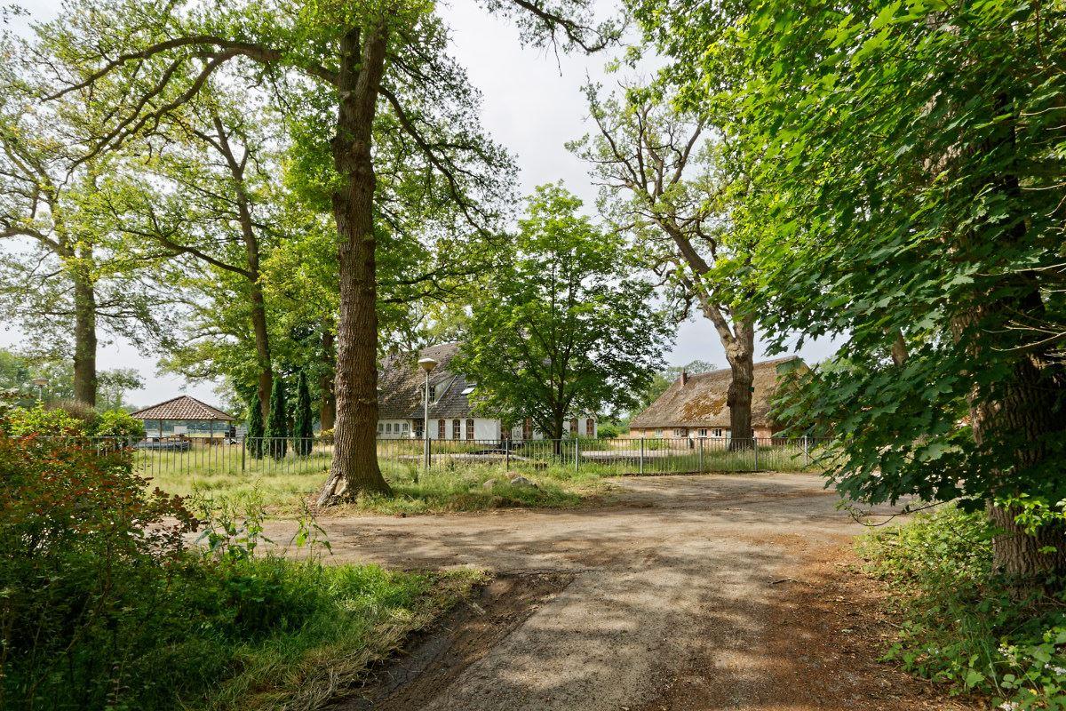 Bekijk foto 2 van Herikerweg 31