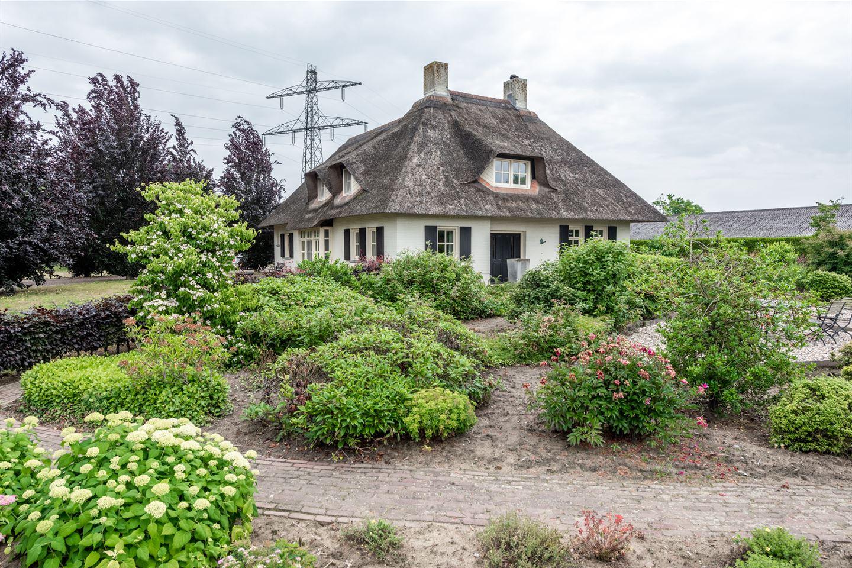 Bekijk foto 5 van Louwerenberg 15