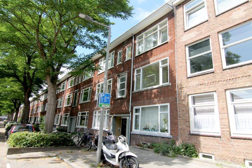 Bekijk foto 1 van Flakkeesestraat 77 b