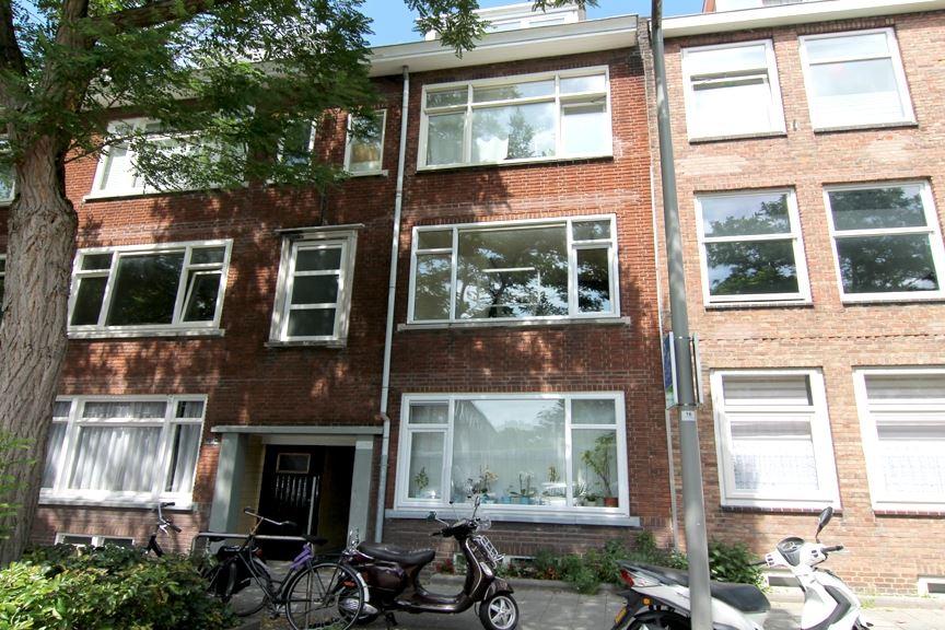 Bekijk foto 3 van Flakkeesestraat 77 b