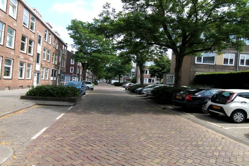 Bekijk foto 4 van Flakkeesestraat 77 b