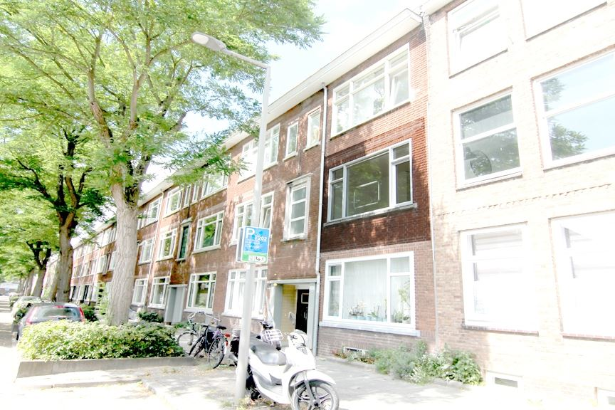 Bekijk foto 2 van Flakkeesestraat 77 b