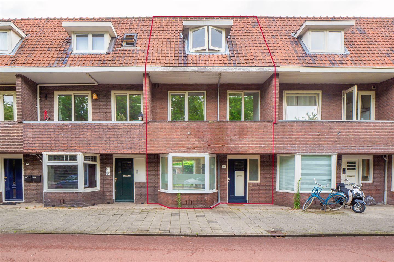 Bekijk foto 1 van Amsterdamsestraatweg 519