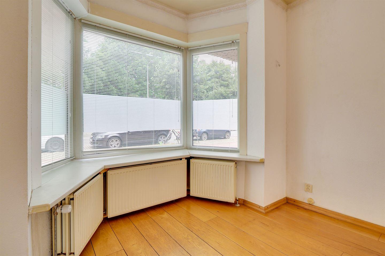 Bekijk foto 3 van Amsterdamsestraatweg 519