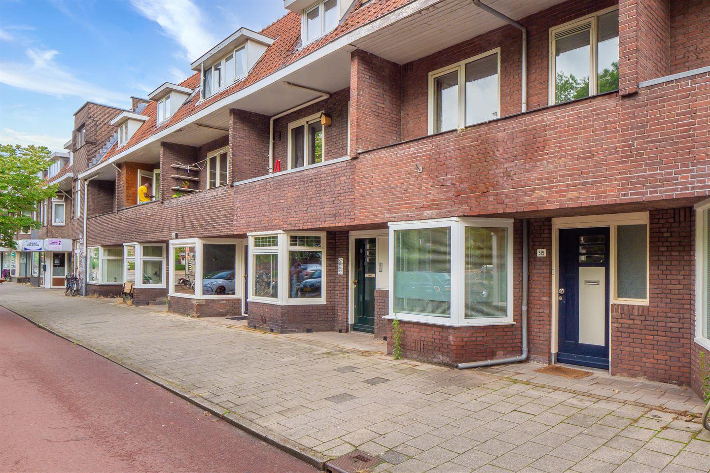 Bekijk foto 5 van Amsterdamsestraatweg 519