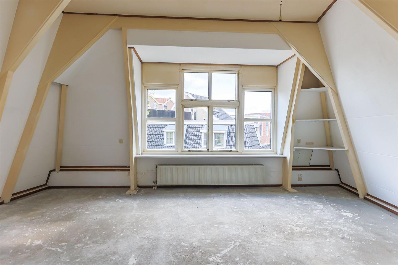 Bekijk foto 2 van Munnekeholm 20 B