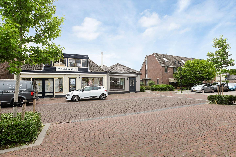 Bekijk foto 5 van Kerkweg-West 10