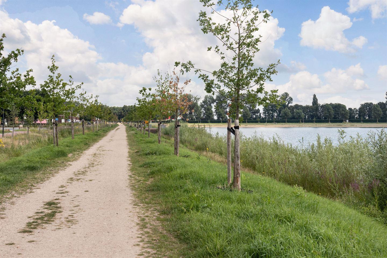 View photo 2 of Grote Boel 19 B