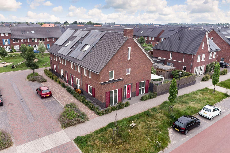 View photo 4 of Grote Boel 19 B