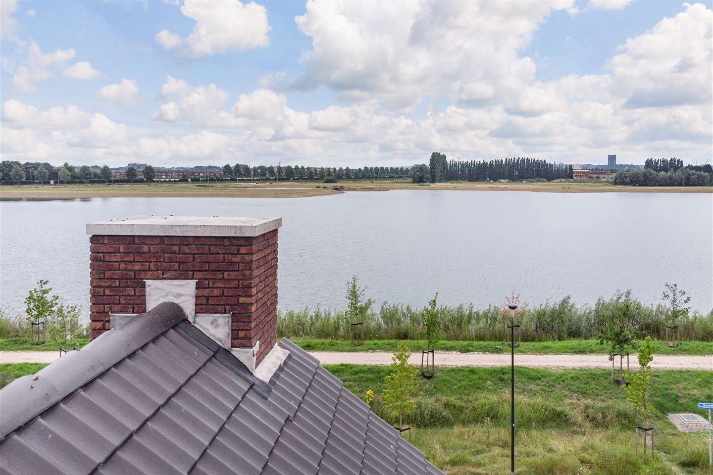 View photo 5 of Grote Boel 19 B