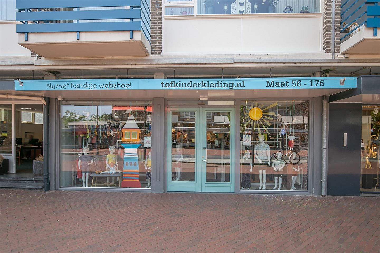 Bekijk foto 1 van Rijksstraatweg 131