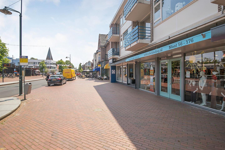 Bekijk foto 2 van Rijksstraatweg 131