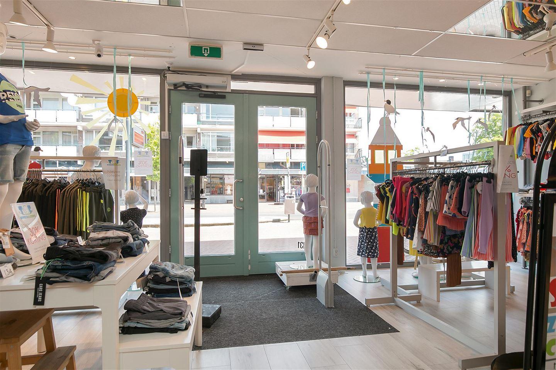 Bekijk foto 3 van Rijksstraatweg 131