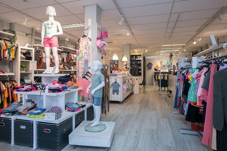 Bekijk foto 4 van Rijksstraatweg 131