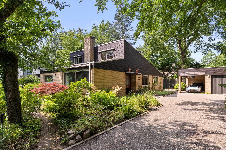 Bekijk foto 1 van Arnhemseweg 73
