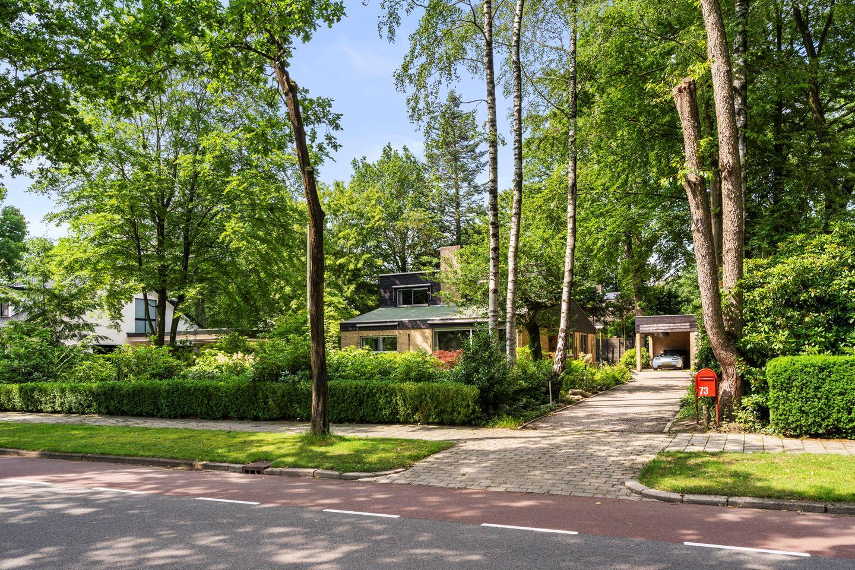 Bekijk foto 5 van Arnhemseweg 73