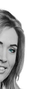 Sharon Heijmans - Afd. buitendienst
