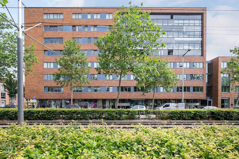 Bekijk foto 1 van IJburglaan 893