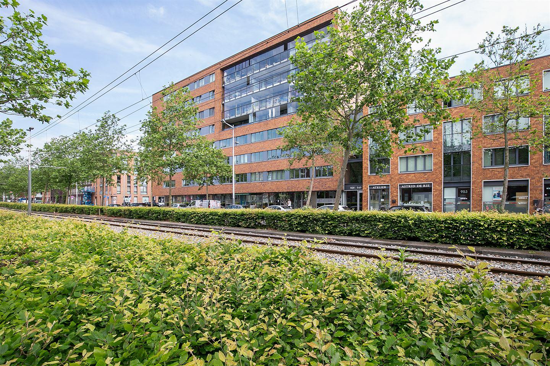Bekijk foto 3 van IJburglaan 893