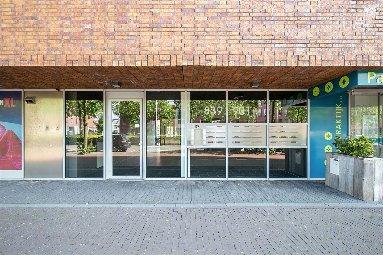 Bekijk foto 4 van IJburglaan 893