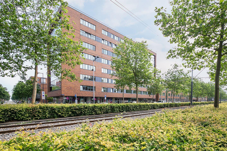 Bekijk foto 2 van IJburglaan 893