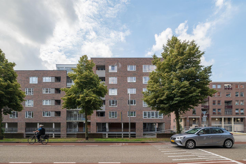 Bekijk foto 1 van Wismarstraat 77