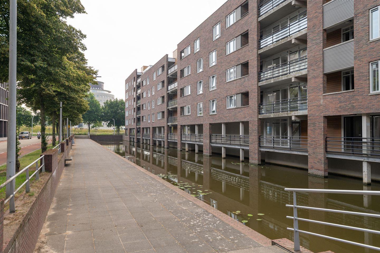 Bekijk foto 2 van Wismarstraat 77