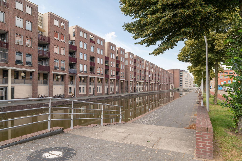Bekijk foto 3 van Wismarstraat 77