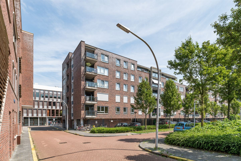 Bekijk foto 5 van Wismarstraat 77