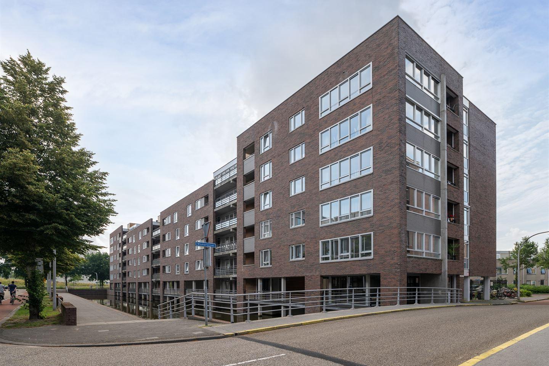 Bekijk foto 4 van Wismarstraat 77