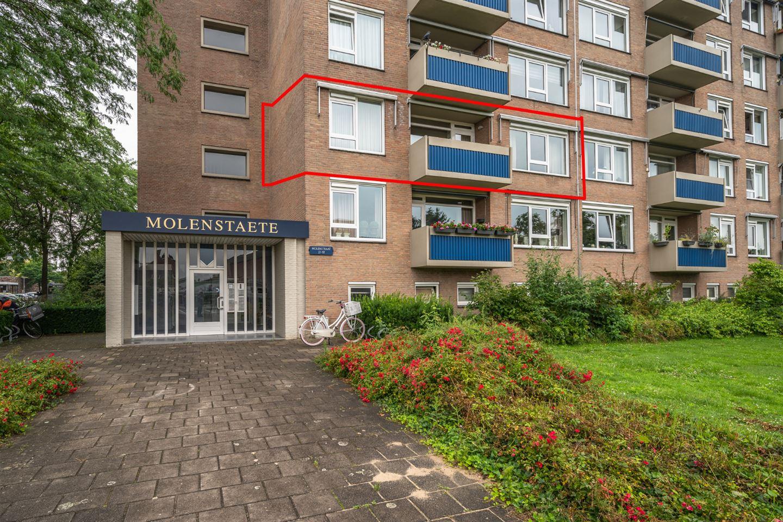 Bekijk foto 3 van Molenstraat 39