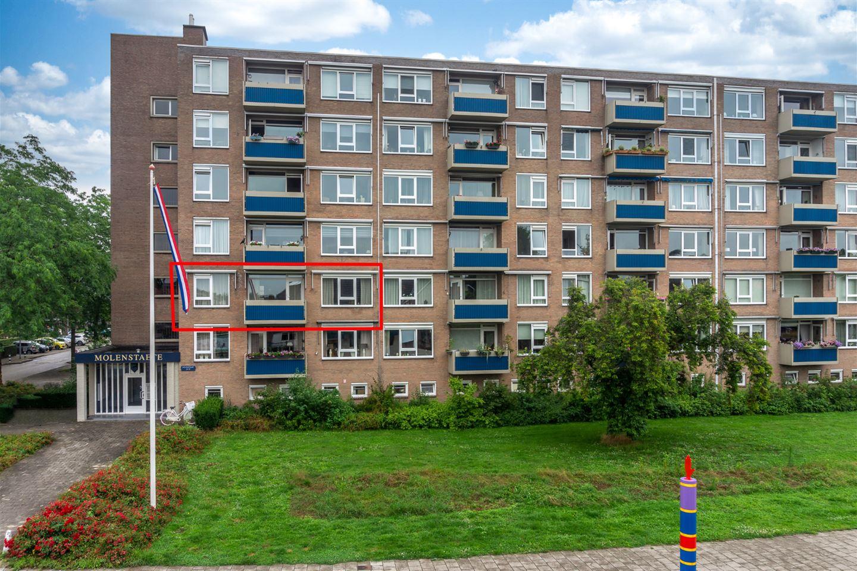 Bekijk foto 2 van Molenstraat 39