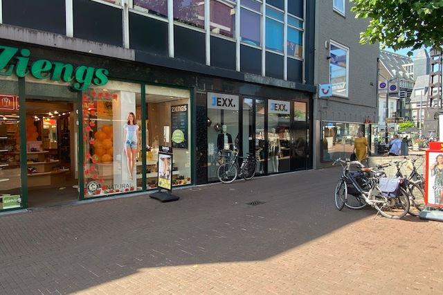 Bekijk foto 3 van Veestraat 57