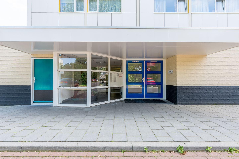 Bekijk foto 5 van Wilgenstraat 4