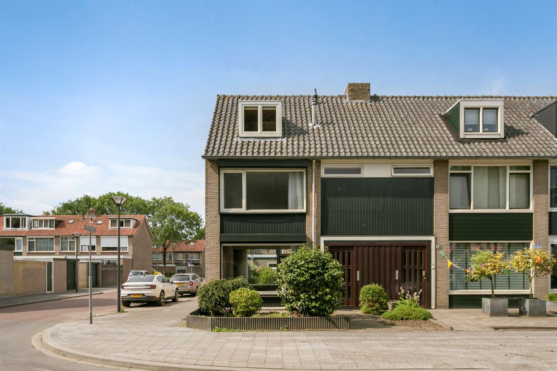 Bekijk foto 1 van Rijnauwenstraat 34