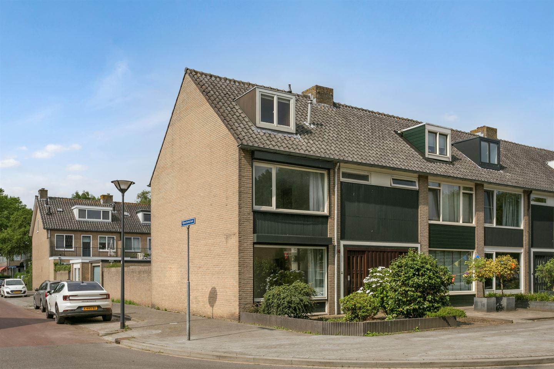 Bekijk foto 2 van Rijnauwenstraat 34