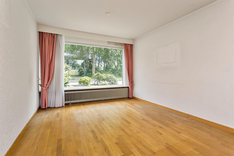 Bekijk foto 3 van Rijnauwenstraat 34