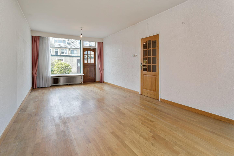 Bekijk foto 4 van Rijnauwenstraat 34
