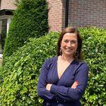 Sophie Hollenkamp (Office manager)