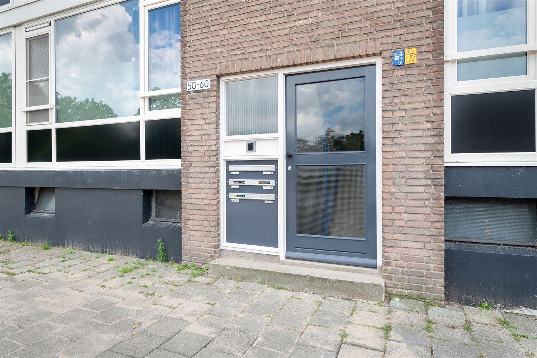 View photo 2 of Van Wijngaardenlaan 58