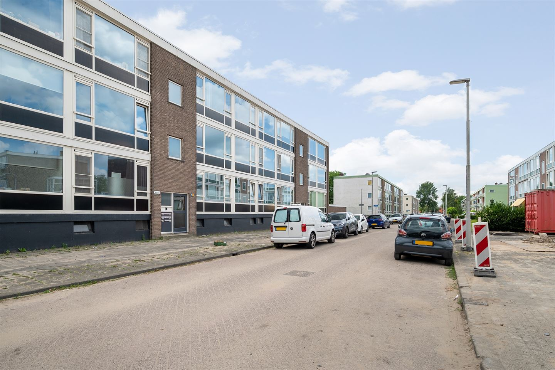View photo 1 of Van Wijngaardenlaan 58
