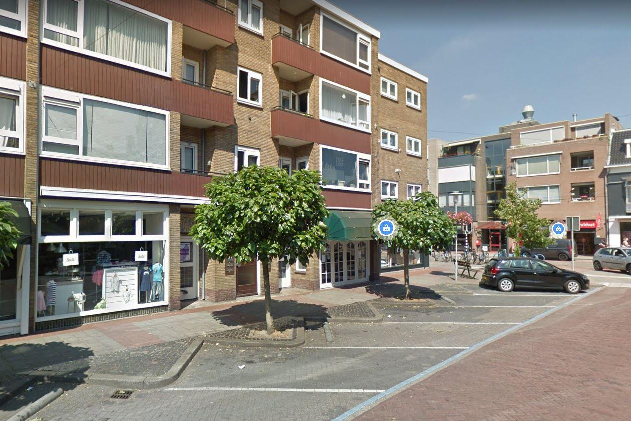 Bekijk foto 1 van Oranjestraat 14