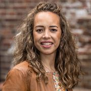 Jane Beusekamp - Commercieel medewerker