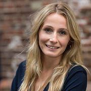 Anneli Hullegie -