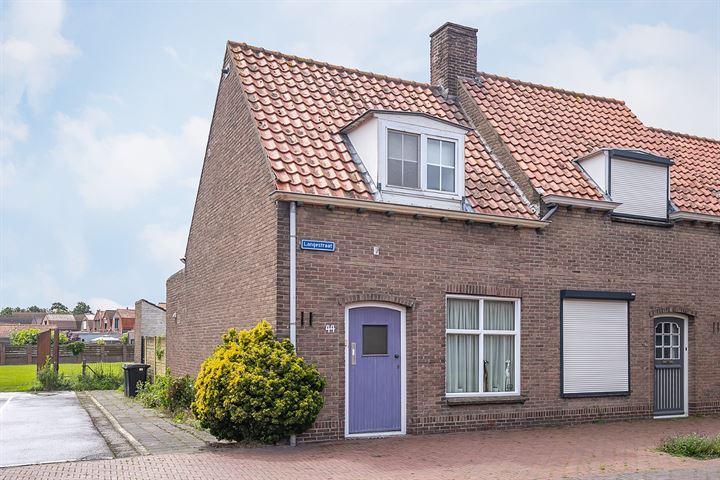 Langestraat 44