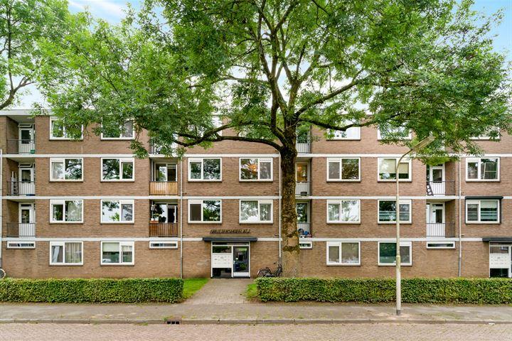 Gruttershof 29