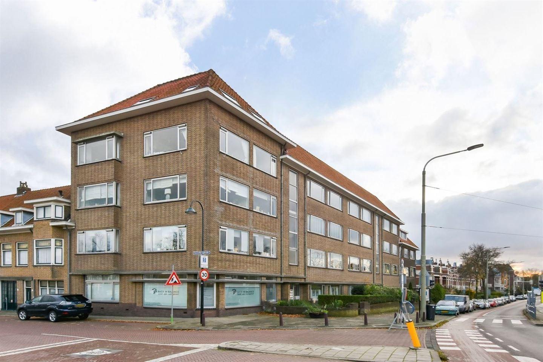 Bekijk foto 1 van Geestbrugweg 104