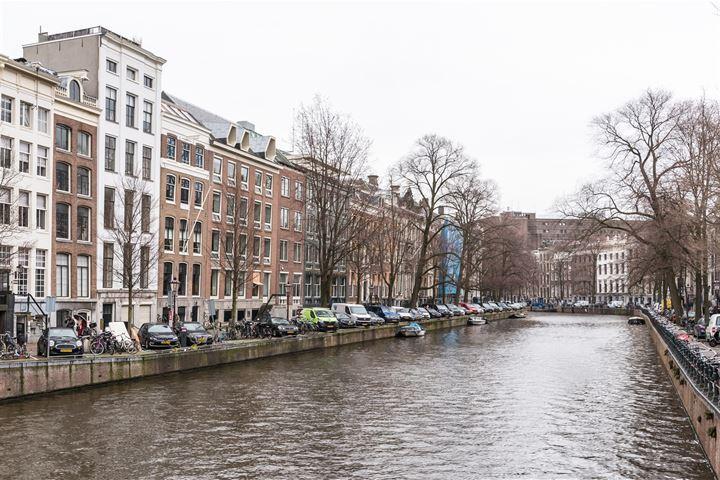 Herengracht 457 -G